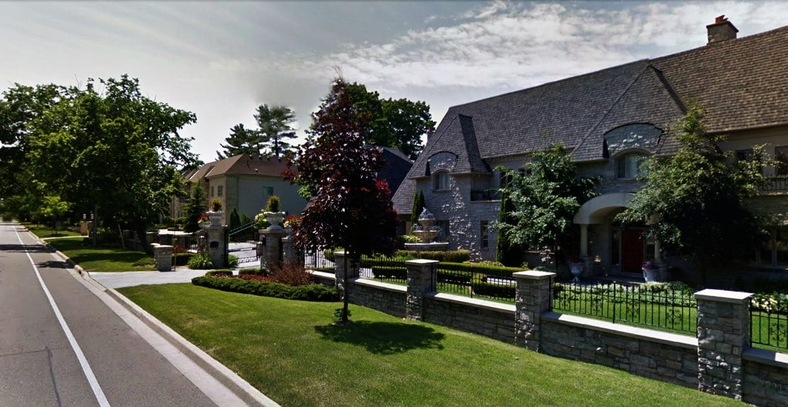sheridan-mississauga-rd-real-estate-mississauga-rd-homes-for-sale-sheridan-real-estate