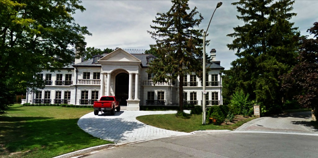 sheridan-mississauga-rd-real-estate-mississauga-rd-homes-for-sale-sheridan-real-estate-sheridan-homes-for-sale-mississauga-luxury-homes
