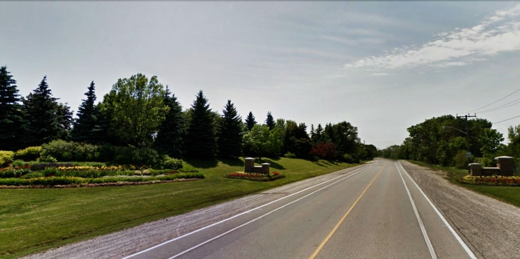 sheridan-mississauga-rd-real-estate-mississauga-rd-homes-for-sale