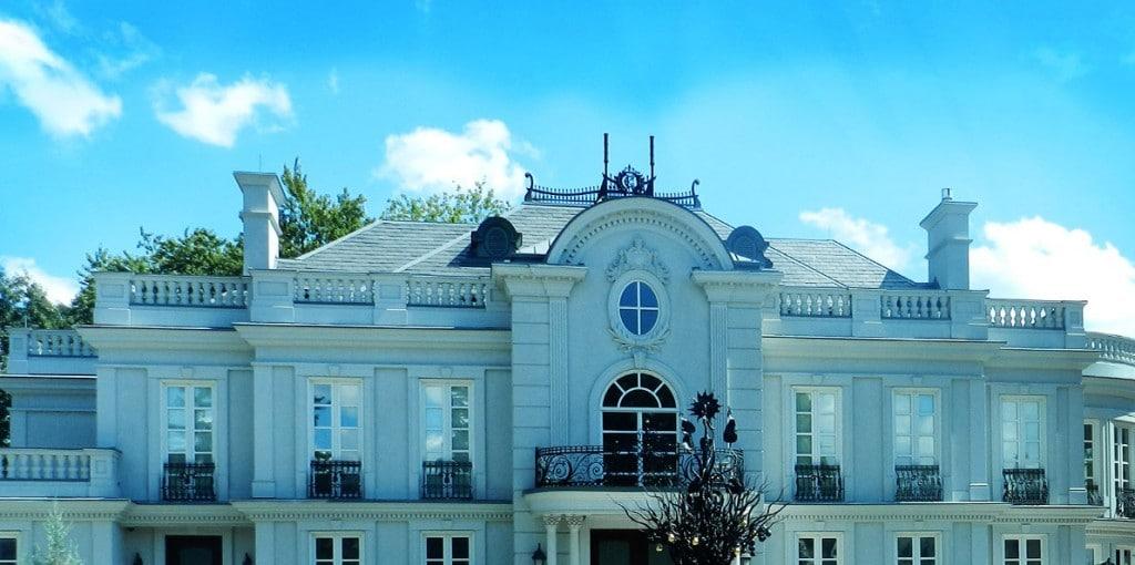 sheridan-real-estate-mississauga-rd-real-estate-doulton-pl-doulton-estates-doulton-pl-mansions-1024x510