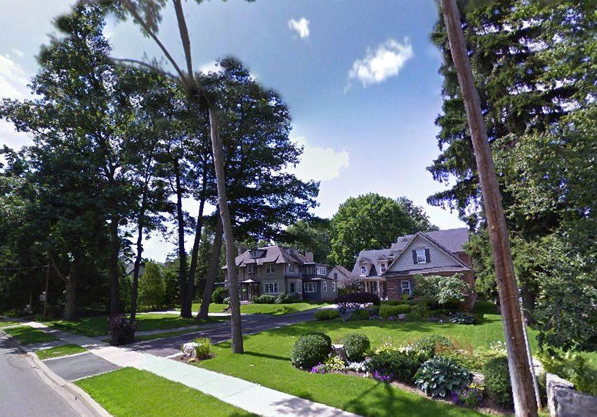 south-burlington-luxury-real-estate-homes