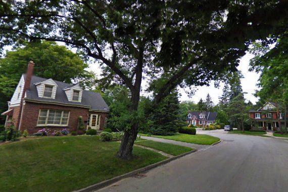 south-burlington-luxury-real-estate-homes-for-sale-historic