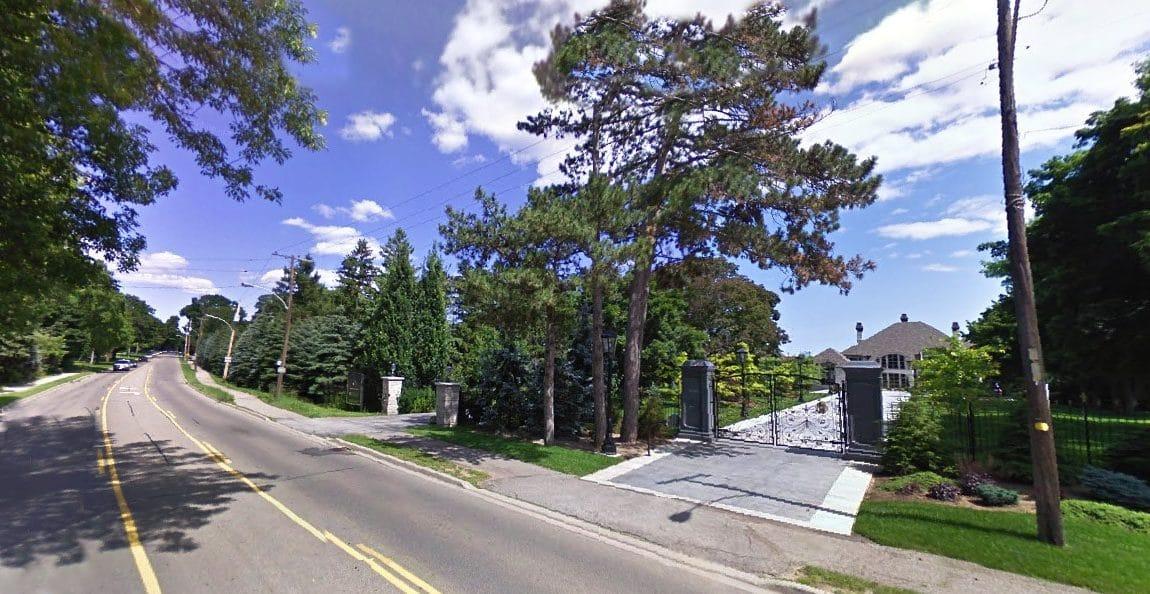 south-burlington-luxury-real-estate-homes-for-sale-mansions-estates