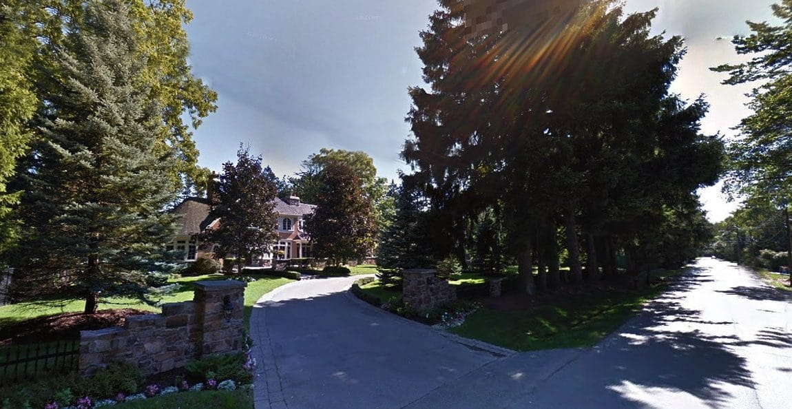 south-east-oakville-luxury-real-estate-balsam