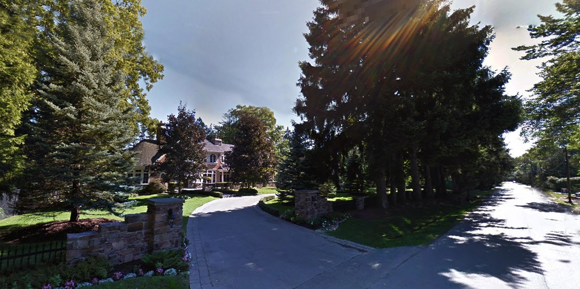 south-east-oakville-luxury-real-estate-balsam