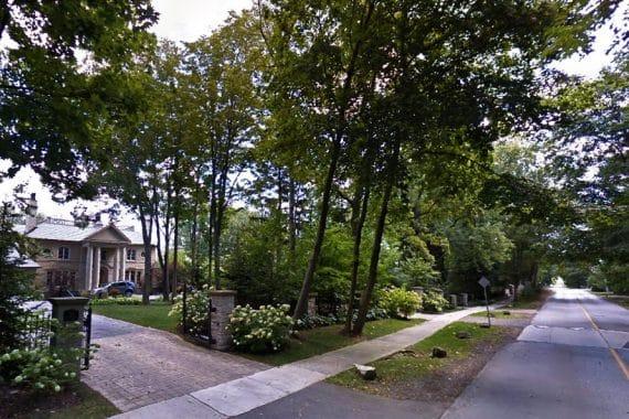south-east-oakville-luxury-real-estate-morrison