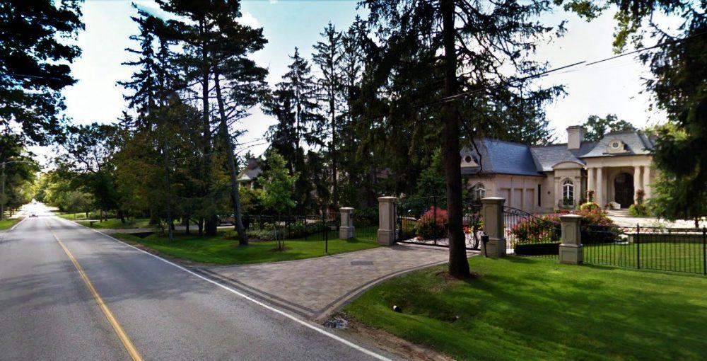 south-east-oakville-luxury-real-estate-morrison-oakville-morrison-real-estate-morrison-homes-for-sale