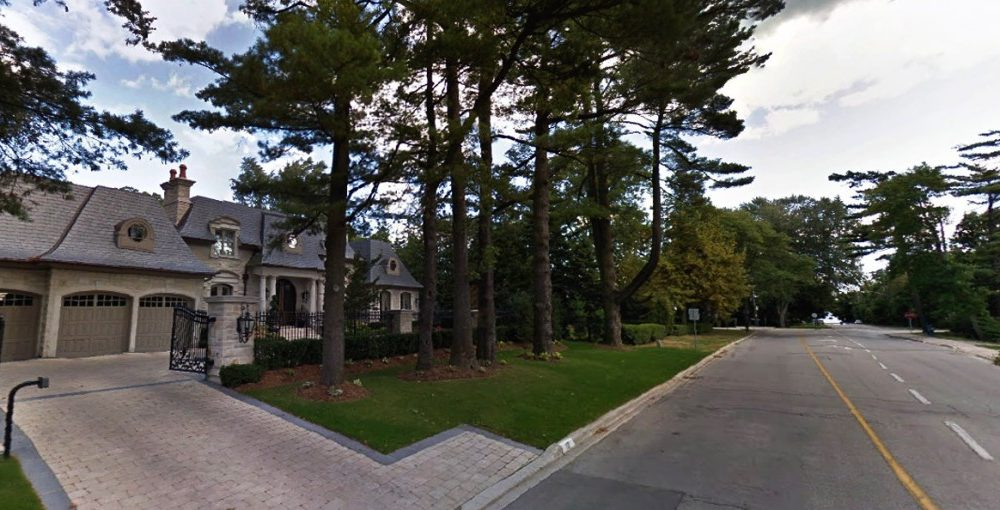 south-east-oakville-real-estate-south-east-oakville-homes-south-oakville-luxury-real-estate-ennisclaire-bel-air-maple-grove