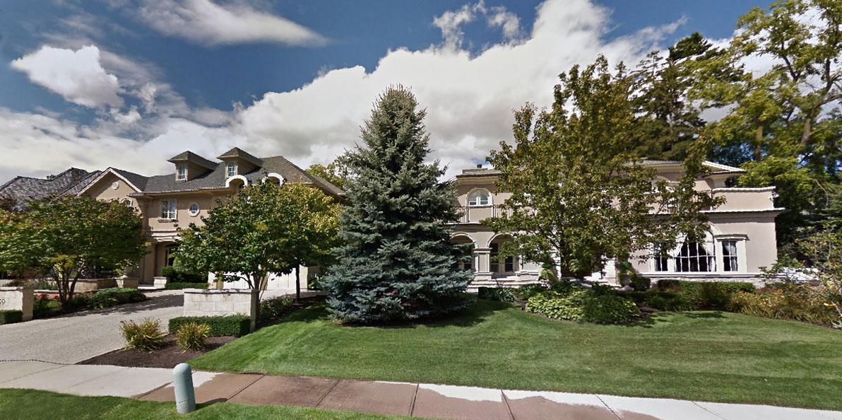 south-east-oakville-real-estate-south-east-oakville-homes-south-oakville-luxury-real-estate-ennisclaire-bel-air