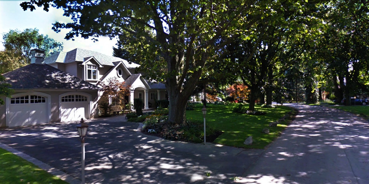 south-east-oakville-real-estate-south-east-oakville-homes-south-oakville-luxury-real-estate-ennisclaire