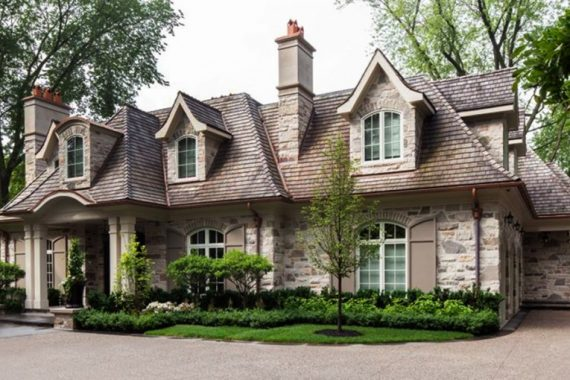 south-east-oakville-south-east-oakville-real-estate-oakville-luxury-real-estate-1024x510