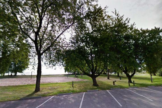 south-west-oakville-luxury-real-estate-parks-lakeshore-trails-oakville-homes-for-sale