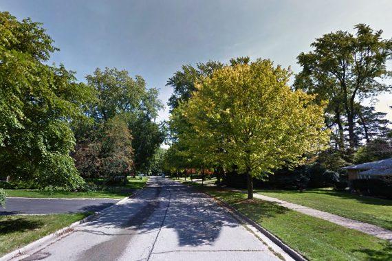south-west-oakville-luxury-real-estate-parks-lakeshore-trails-oakville-homes-for-sale-oakville-lakeside-living