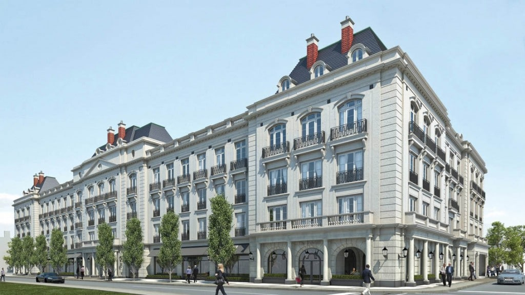 the-randall-residences-downtown-oakville-luxury-real-estate-lakeshore-1024x576