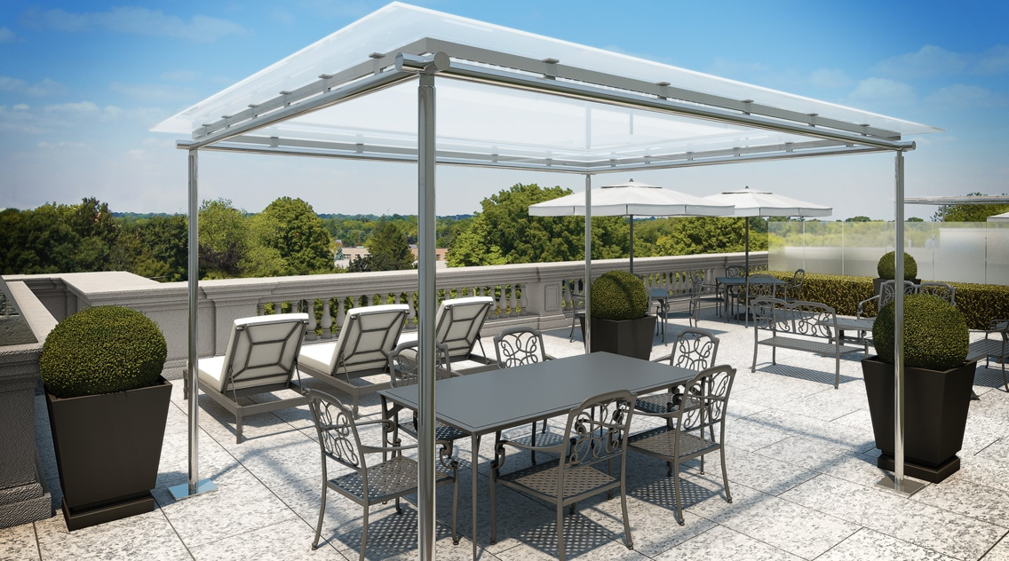 the-randall-residences-downtown-oakville-luxury-real-estate-private-rooftop-terrace