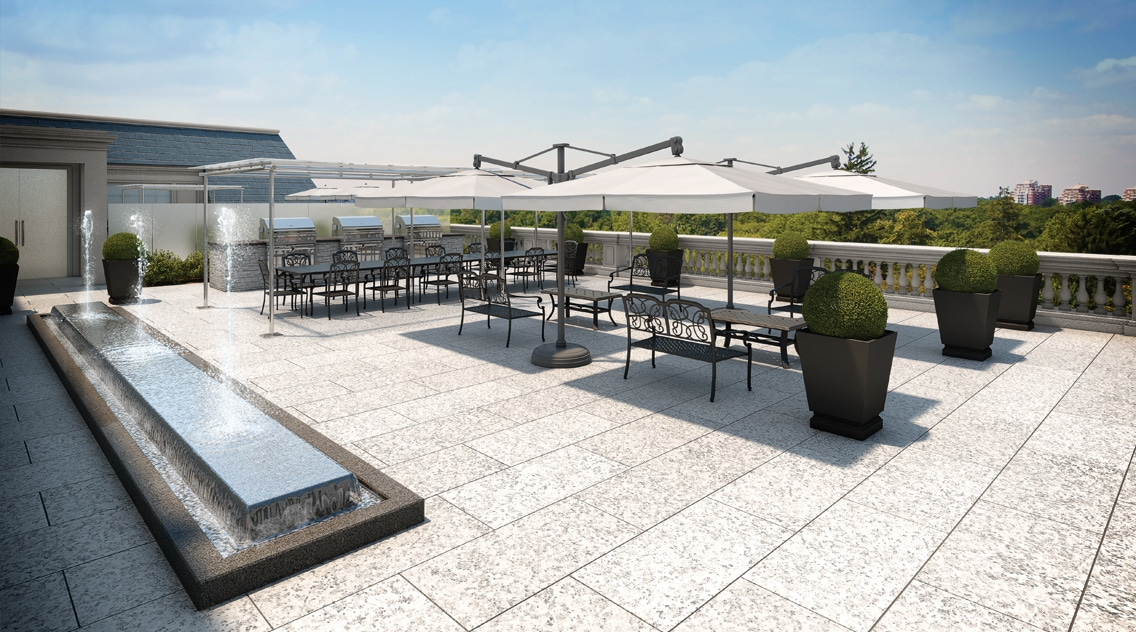 the-randall-residences-downtown-oakville-luxury-real-estate-rooftop-terrace