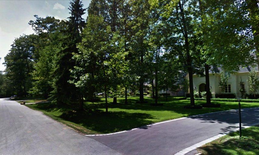 white-oaks-jalna-lorne-park-real-estate-white-oaks-of-jalna-homes-for-sale-ivan-re