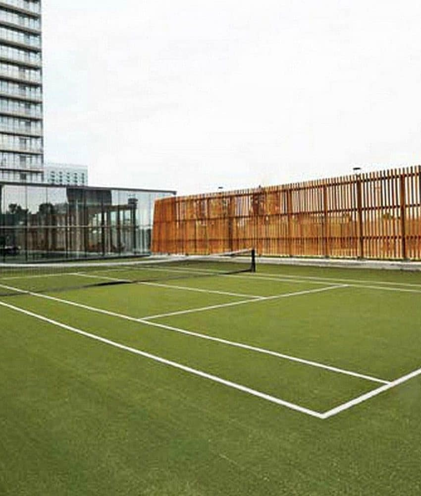 103-the-queensway-nxt-condos-toronto-etobicoke-condos-mimico-condos-tennis-court