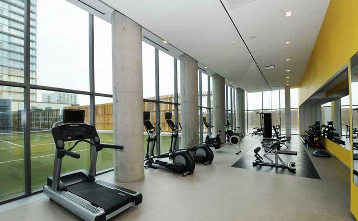 105-the-queensway-nxt-condos-toronto-etobicoke-condos-mimico-condos-gym-health-fitness-cardio
