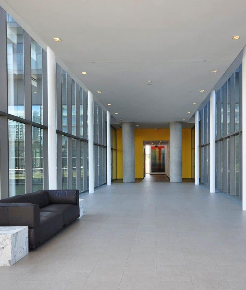 105-the-queensway-nxt-condos-toronto-etobicoke-condos-mimico-condos-gym-health-fitness-cardio-amenities