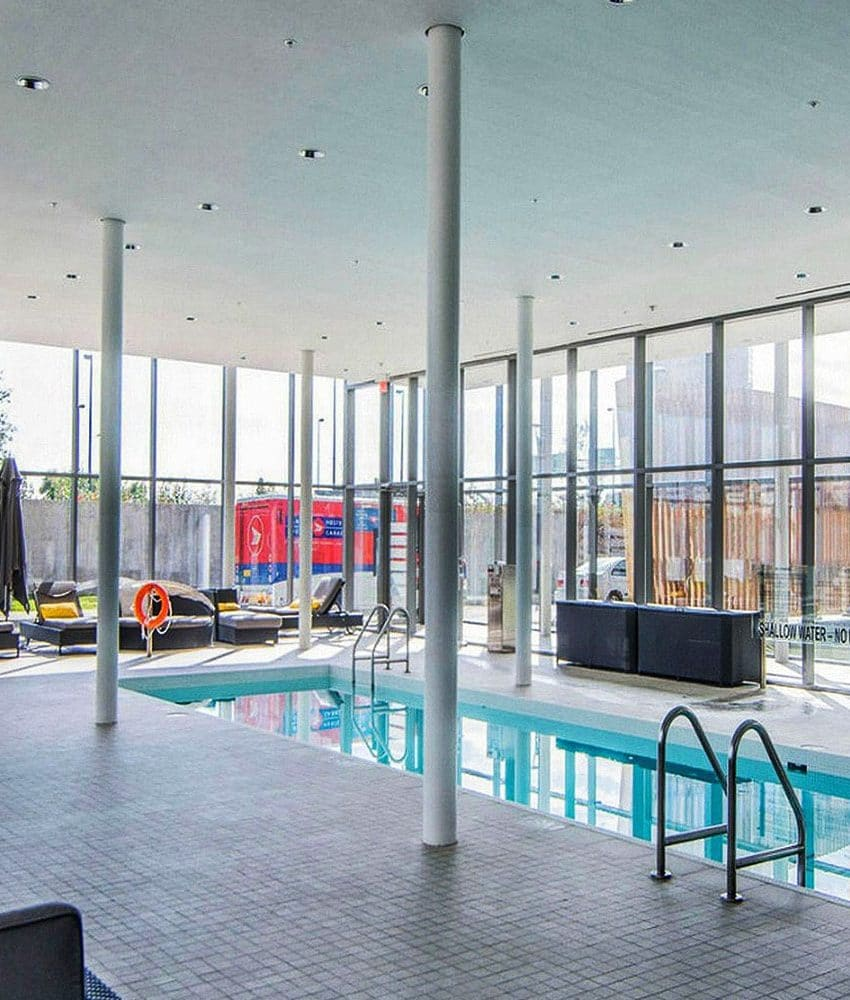105-the-queensway-nxt-condos-toronto-etobicoke-condos-mimico-condos-indoor-swimming-pool