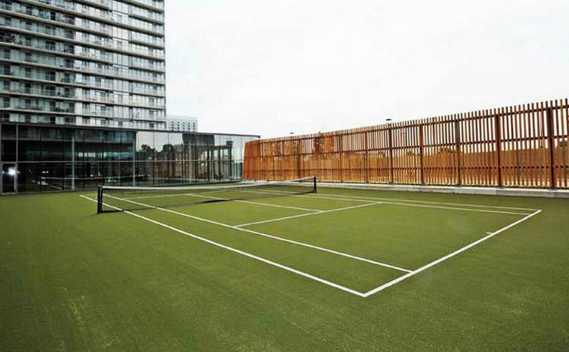 105-the-queensway-nxt-condos-toronto-etobicoke-condos-mimico-condos-tennis-court
