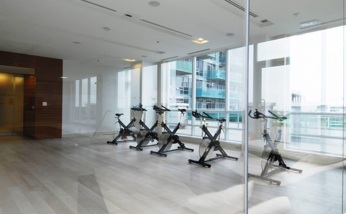 16-brookers-lane-nautilus-at-waterview-condo-etobicoke-condos-park-lawn-condos-humber-bay-condos-gym-fitness-cardio-yoga