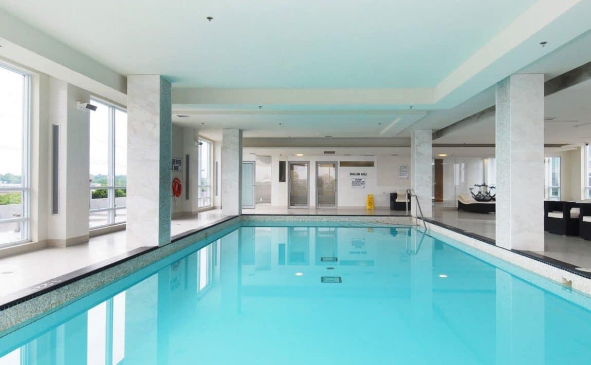 16-brookers-lane-nautilus-at-waterview-condo-etobicoke-condos-park-lawn-condos-humber-bay-condos-indoor-swimming-pool