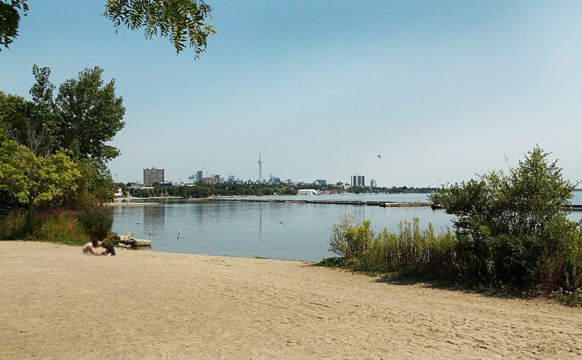 1900-lakeshore-blvd-w-1910-lakeshore-blvd-w-park-lake-residences-condos-etobicoke-condos-toronto-con (7)
