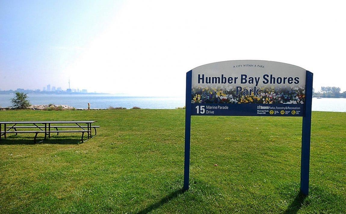 2111-lakeshore-blvd-w-toronto-newport-beach-condos-etobicoke-condos-humber-bay-condos-lakeshore-parklawn-condos-parks