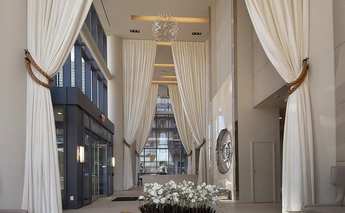 59-annie-craig-dr-toronto-ocean-club-waterfront-condos-etobicoke-condos-humber-bay-condos-lakeshore-parklawn-condos-entrance-lobby-foyer