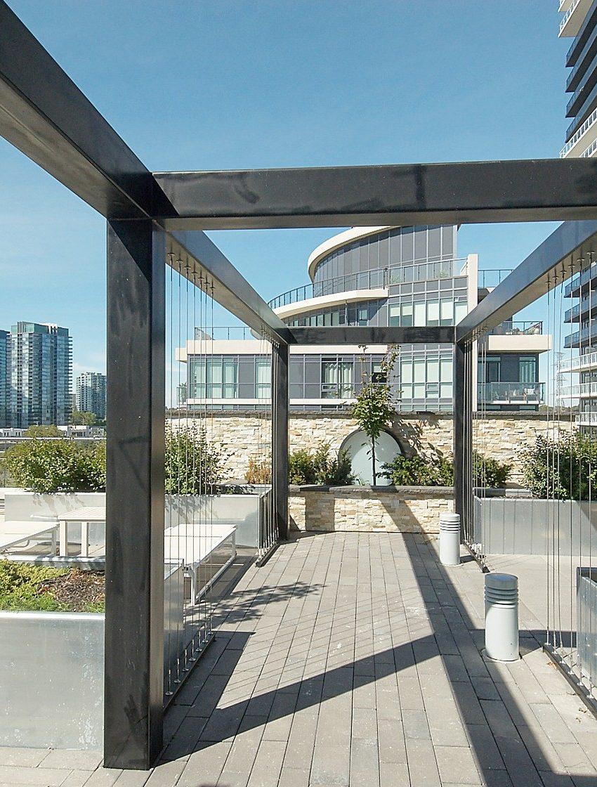 59-annie-craig-dr-toronto-ocean-club-waterfront-condos-etobicoke-condos-humber-bay-condos-lakeshore-parklawn-condos-rooftop-terrace-outdoor-terrace