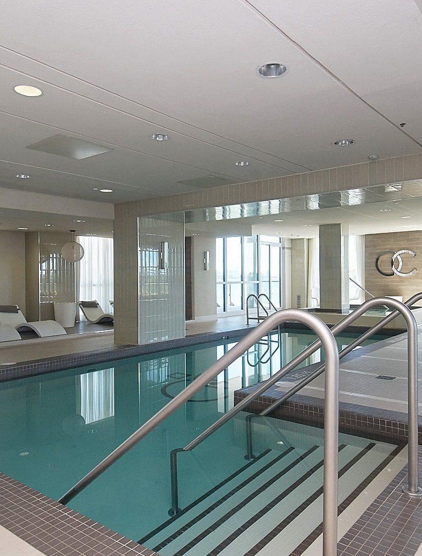 59-annie-craig-dr-toronto-ocean-club-waterfront-condos-etobicoke-condos-humber-bay-condos-lakeshore-parklawn-condos-swimming-pool-amenities-spa