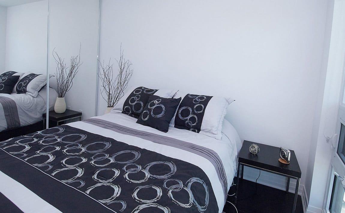 59-annie-craig-lobby-park-lawn-condos-view-bedroom