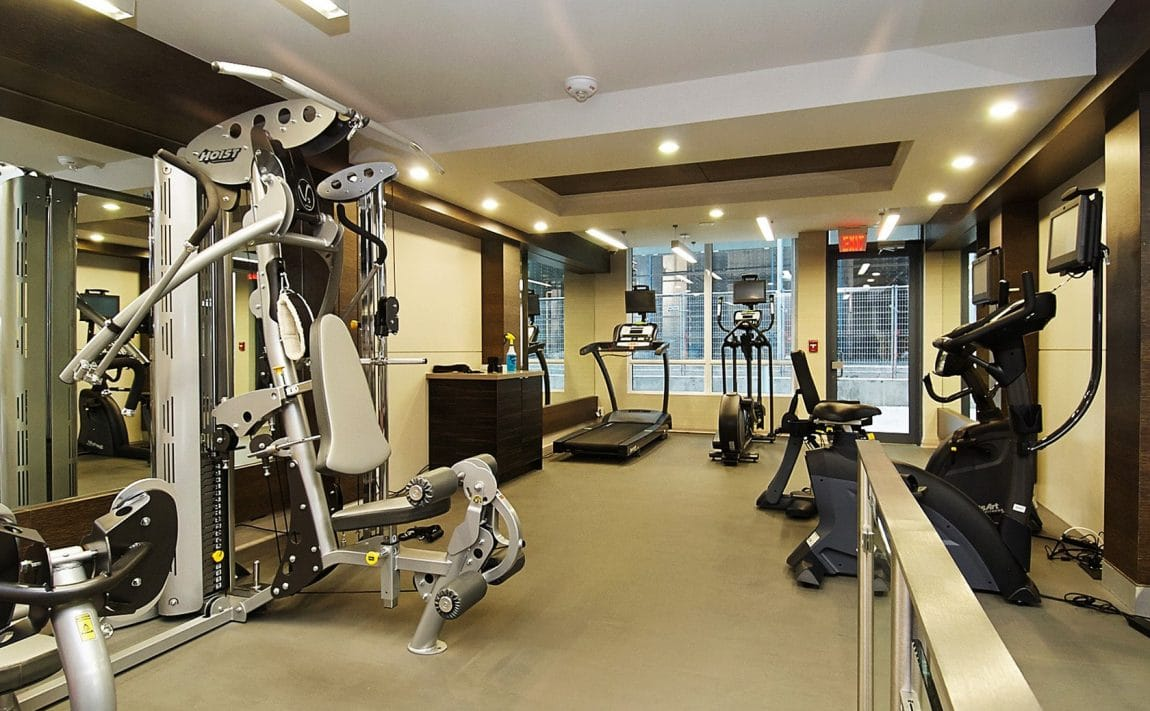 60-annie-craig-dr-toronto-ocean-club-waterfront-condos-tower-ii-etobicoke-condos-humber-bay-condos-gym-fitness-health