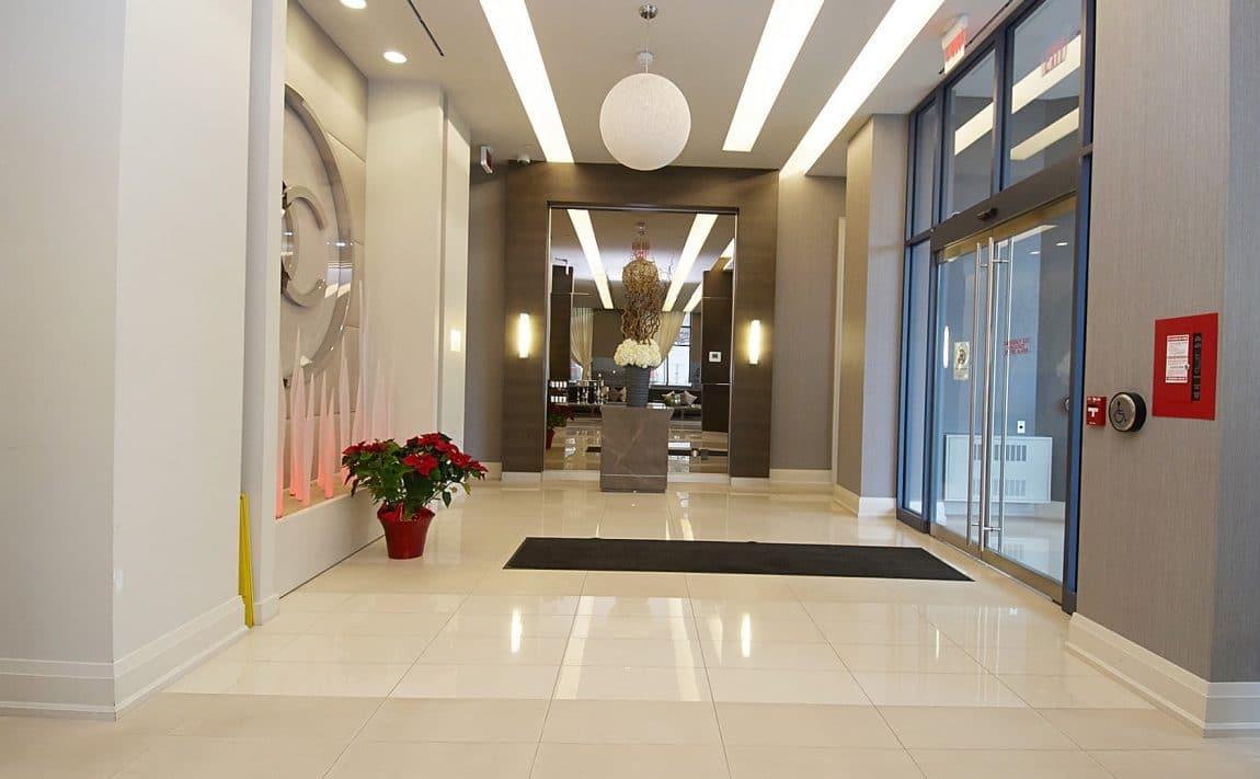 60-annie-craig-dr-toronto-ocean-club-waterfront-condos-tower-ii-etobicoke-condos-humber-bay-condos-lakeshore-parklawn-condos-foyer-reception