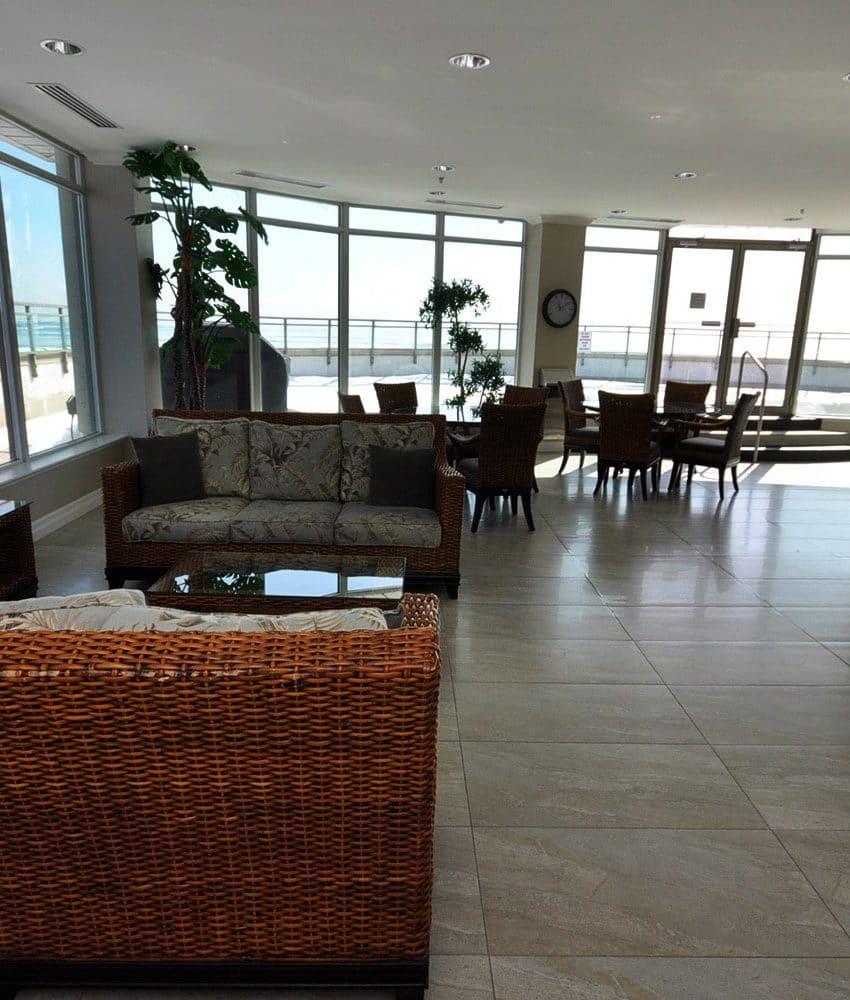 80-palace-pier-crt-88-palace-pier-crt-nevis-condos-etobicoke-condos-mimico-condos-toronto-condos-amenities-party-roo (1)