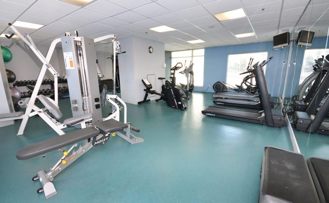 80-palace-pier-crt-88-palace-pier-crt-nevis-condos-etobicoke-condos-mimico-condos-toronto-condos-cardio-gym-amenities-fi