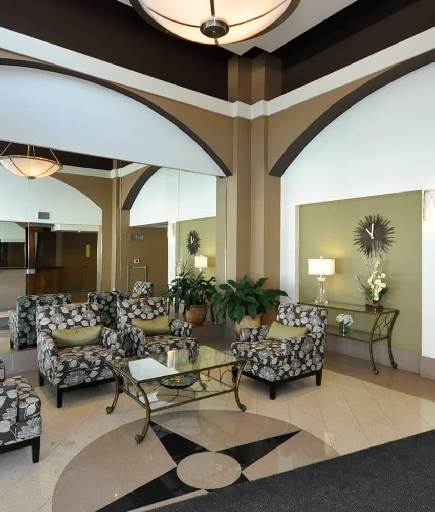 80-palace-pier-crt-88-palace-pier-crt-nevis-condos-etobicoke-condos-mimico-condos-toronto-condos-foyer-front-reception