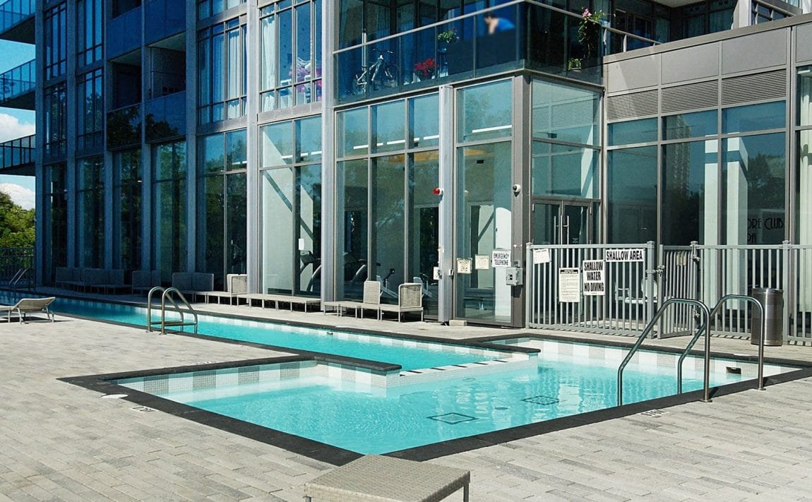 90-park-lawn-rd-88-park-lawn-rd-south-beach-condos-and-lofts-amenities-jacuzzi-hot-tub-outdoor-swimming-pool-spa