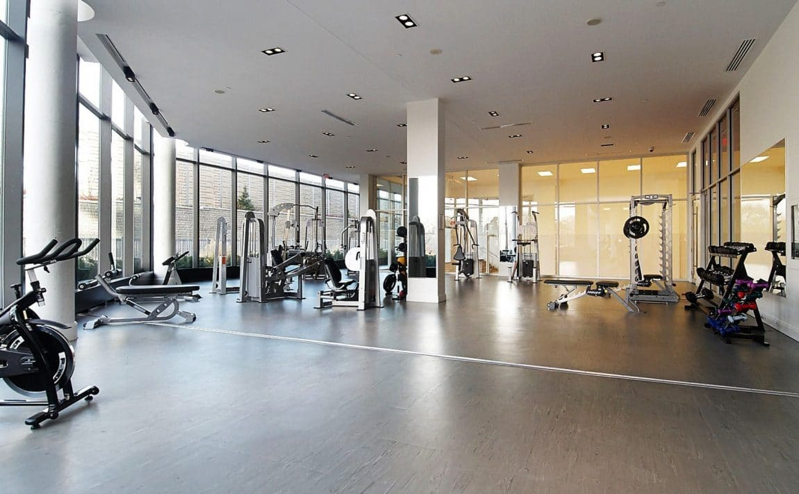 90-park-lawn-rd-88-park-lawn-rd-south-beach-condos-and-lofts-gym-fitness