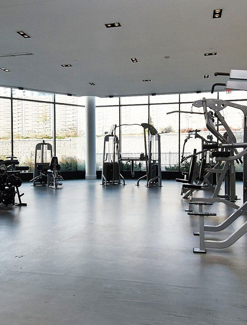 90-park-lawn-rd-88-park-lawn-rd-south-beach-condos-and-lofts-gym-fitness-health
