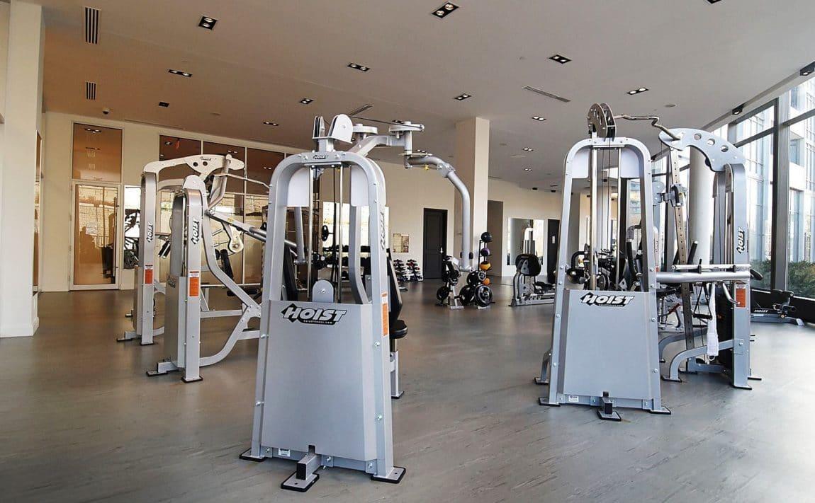 90-park-lawn-rd-88-park-lawn-rd-south-beach-condos-and-lofts-gym-fitness-health-cardio