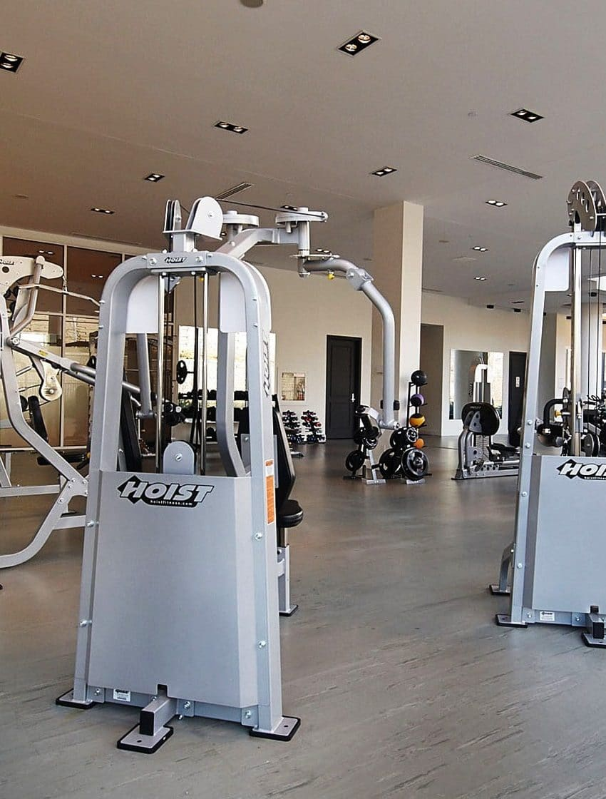 90-park-lawn-rd-88-park-lawn-rd-south-beach-condos-and-lofts-gym-fitness-health-cardio
