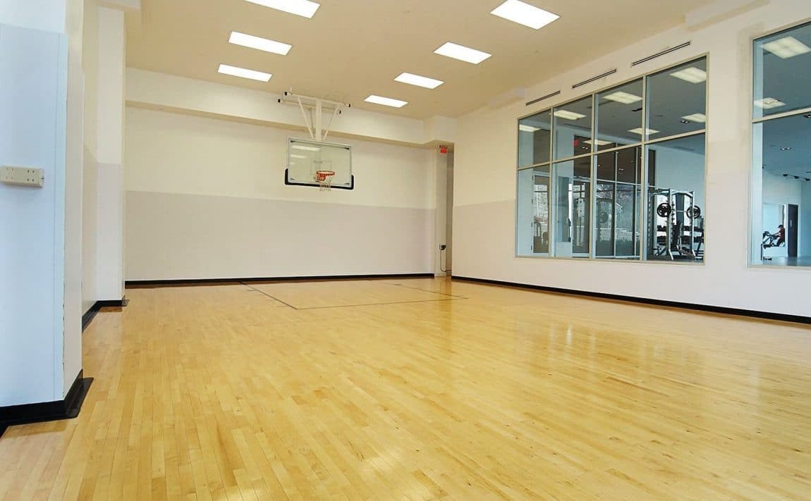90-park-lawn-rd-88-park-lawn-rd-south-beach-condos-and-lofts-gym-fitness-health-cardio-basketball-court