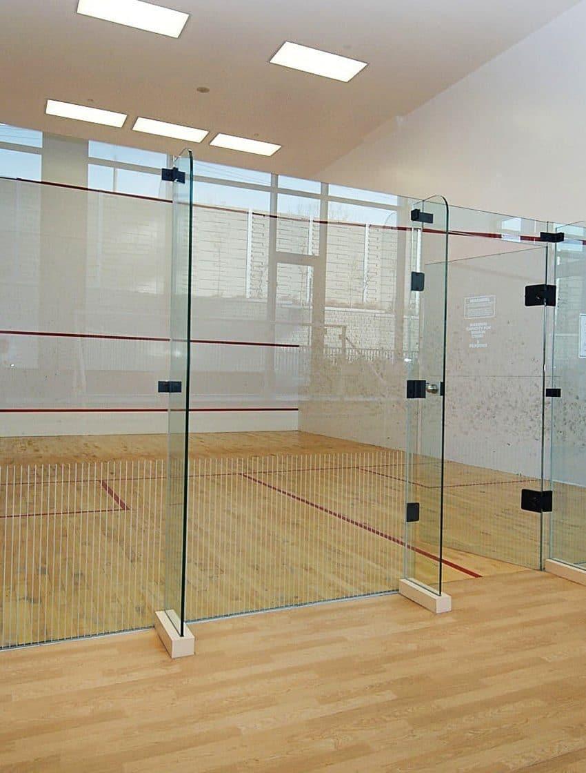 90-park-lawn-rd-88-park-lawn-rd-south-beach-condos-and-lofts-gym-fitness-health-cardio-squash-raquet-ball