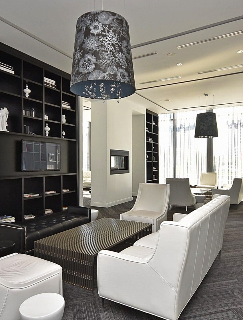 90-park-lawn-rd-88-park-lawn-rd-south-beach-condos-and-lofts-party-room