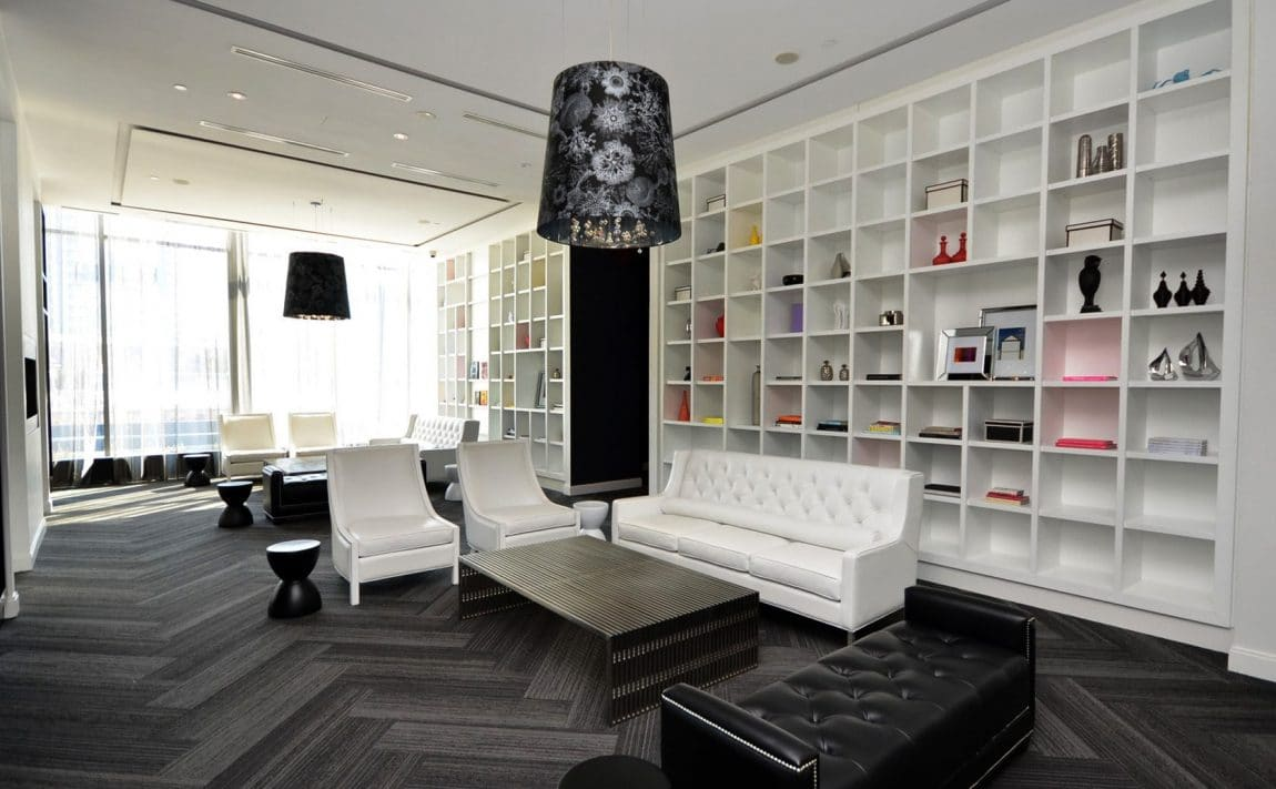 90-park-lawn-rd-88-park-lawn-rd-south-beach-condos-and-lofts-party-room-entertainment