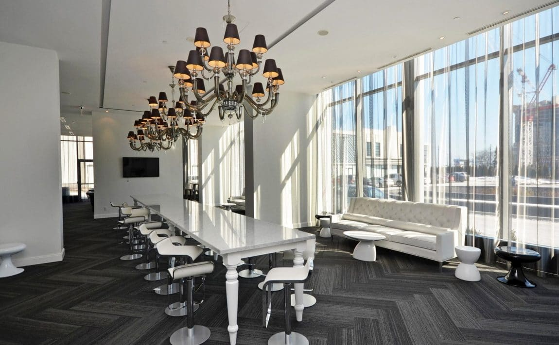 90-park-lawn-rd-88-park-lawn-rd-south-beach-condos-and-lofts-party-room-entertainment-banquet-room