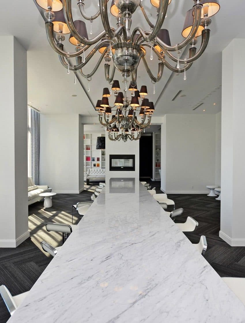 90-park-lawn-rd-88-park-lawn-rd-south-beach-condos-and-lofts-party-room-entertainment-banquet-room-dining-room
